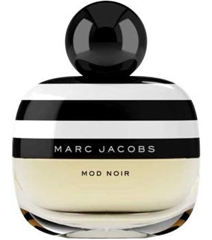 Новый аромат Mod Noir от Marс Jacobs