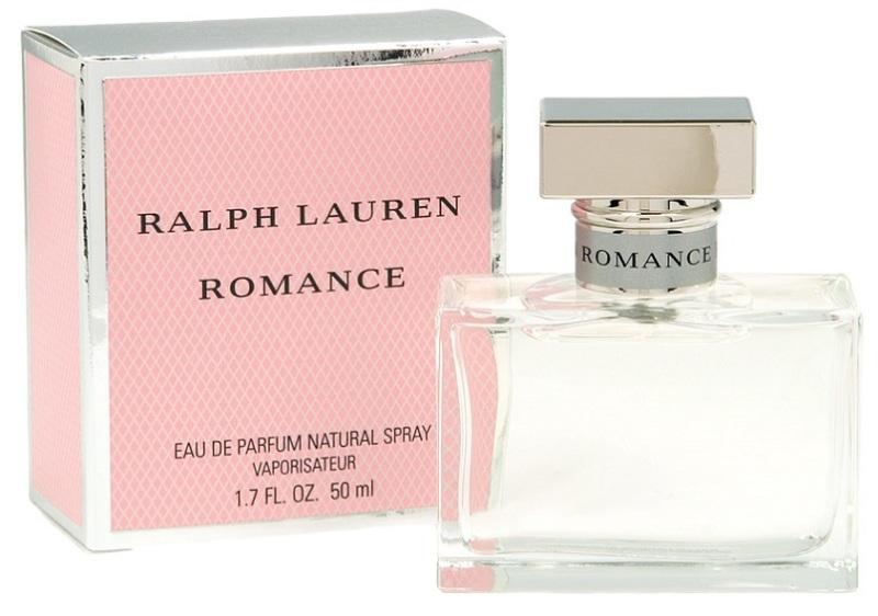 Ralph Lauren Romance - Купить духи в Киеве на SPLASH.COM.UA d0b83b9fdca