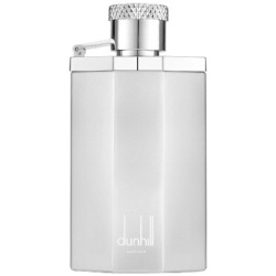 Alfred Dunhill Desire Silver - туалетная вода - фото 1