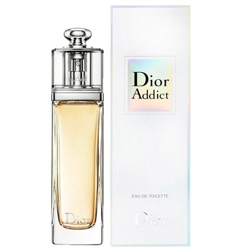 Christian Dior Addict Eau de Toilette