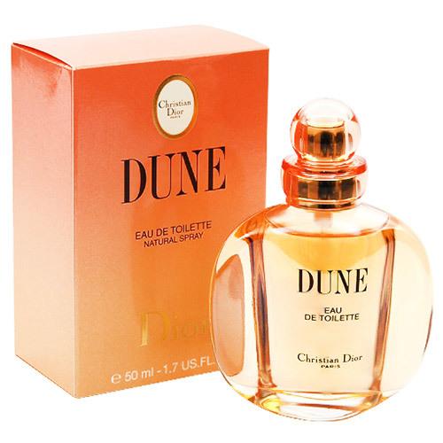 Dune духи женские купить