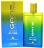 Davidoff Cool Water Game Happy Summer For Man духи Киев