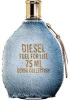 Diesel Fuel For Life Denim Collection Femme духи Киев