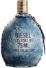 Diesel Fuel For Life Denim Collection Homme духи Киев