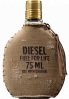 Diesel Fuel for Life Homme духи Киев