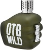 Diesel Only The Brave Wild духи Киев