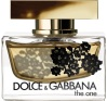 Dolce & Gabbana The One Lace Edition духи духи Киев