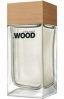 DSQUARED2 He Wood Special Edition духи Киев