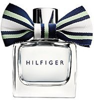Tommy Hilfiger Woman Pear Blossom