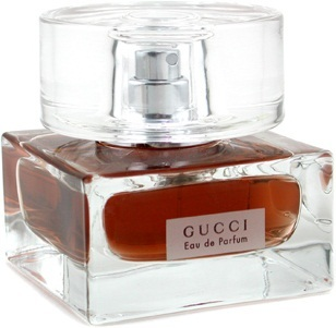 Gucci Gucci Eau de Parfum духи Киев. Доставка БЕСПЛАТНАЯ ДОСТАВКА ПО УКРАИНЕ 9db0c73e4fca6
