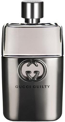 Gucci Guilty Pour Homme духи Киев. Доставка БЕСПЛАТНАЯ ДОСТАВКА ПО УКРАИНЕ 1b7c2a305ce92