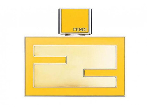 Fendi Fan di Fendi Eau de Toilette It-Color