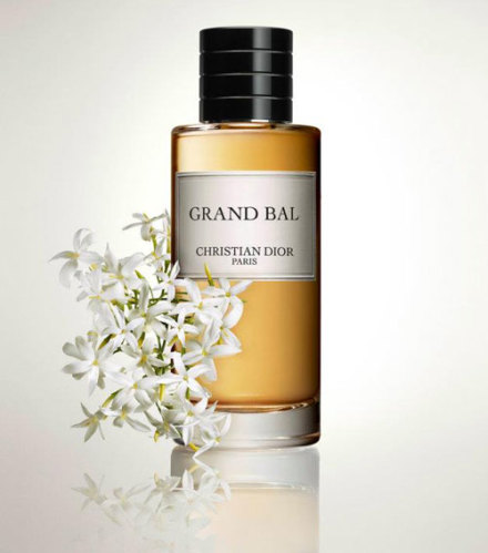 Dior Grand Bal La Collection Privee